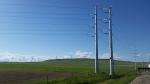wind rd100 idaho national lab