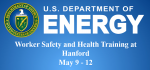 Worker Safety and Health Program Implementation Assistance – Worker Safety and Health Training