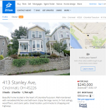 Sun Number Scores show a home's solar potential and are now available on Zillow's website for more than 35 million homes across the United States.