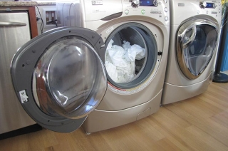 Energy Efficient Home Appliances Can Save You Money
