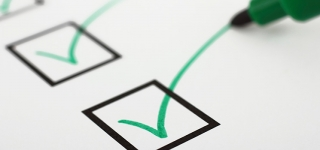 Heating Equipment Checklist For Winter Comfort And