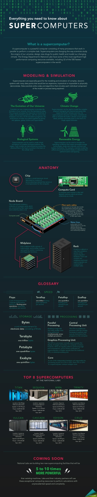 infographic everything you need to know about. Black Bedroom Furniture Sets. Home Design Ideas