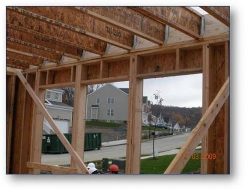 Next Generation Advanced Framing - Building America Top ...