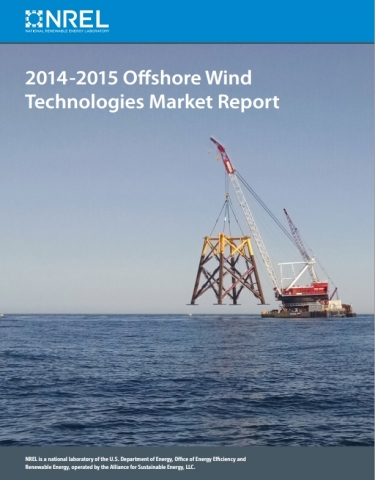 2014-2015-Offshore-Wind-Technologies-Market-Report.jpg