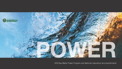 2015 Key Water Power Program and National Laboratory Accomplishments Spreads_Page_01.png