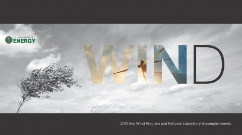 2015 Key Wind Program and National Laboratory Accomplishments spreads_Page_01.png