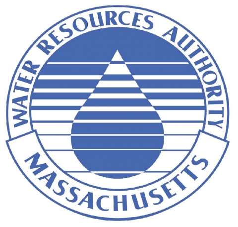 3) Massachusetts Water Resources Authority Logo.jpg