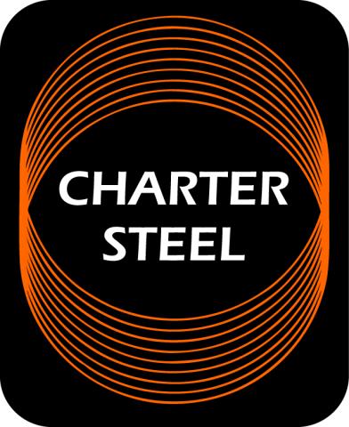 Image result for charter steel