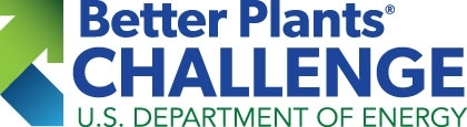 Better Plants Challenge Logo.jpg