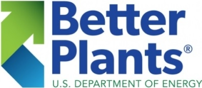 Better Plants Logo.jpg