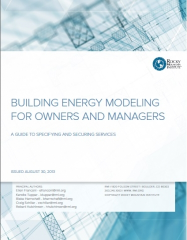 Building_Energy_Modeling_for_Owners_and_Managers.jpg