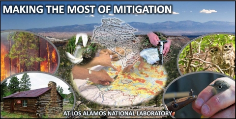 Carousel Pictures - LANL Mitigation - Proposed Final .jpg
