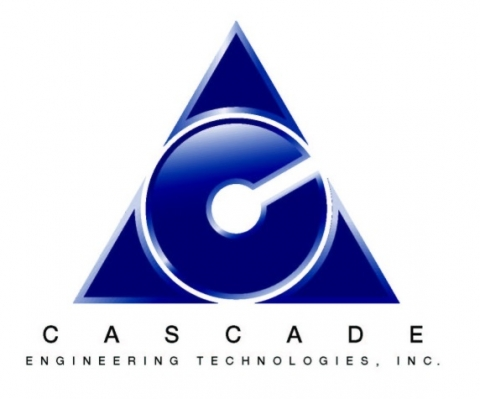 Cascade Engineering Technologies Logo.jpg