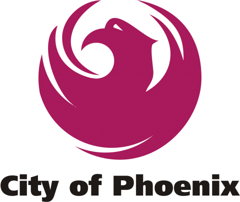 City of Phoenix Water Services Logo.png