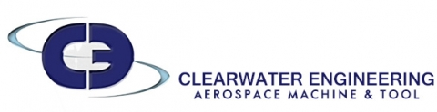Clearwater Engineering Logo.jpg
