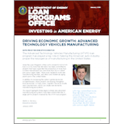 DOE-LPO_ATVM-Economic-Growth_Thumbnail.png