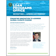 DOE-LPO_Financing-Innovation-Climate-Report_Thumbnail.png