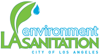 LA Bureau of Sanitation Logo.png
