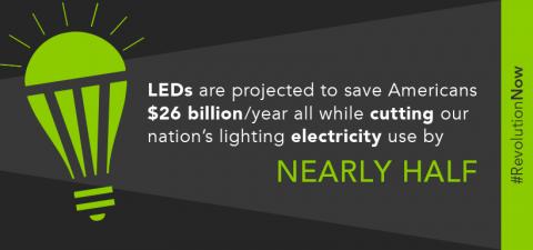 LED-stat-1.png