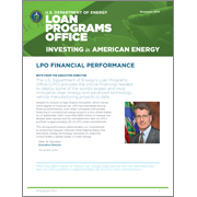 LPO_Financial-Performance-Report_Thumbnail_180.png