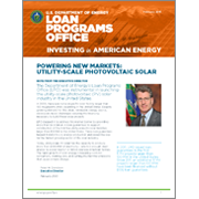 LPO_Utility-Scale_PV_Solar_Report_Thumbnail_180.png