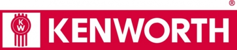 Logo of Kenworth.jpg