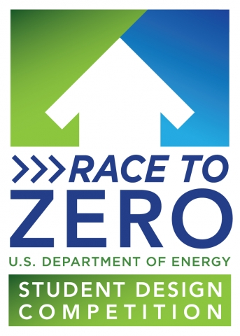 Race-to-Zero logo