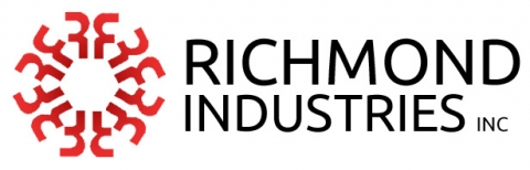 Logo of Richmond Industries