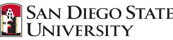 San Diego State University Research Foundation Logo
