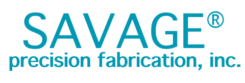 Savage Precision Fabrication Logo.png