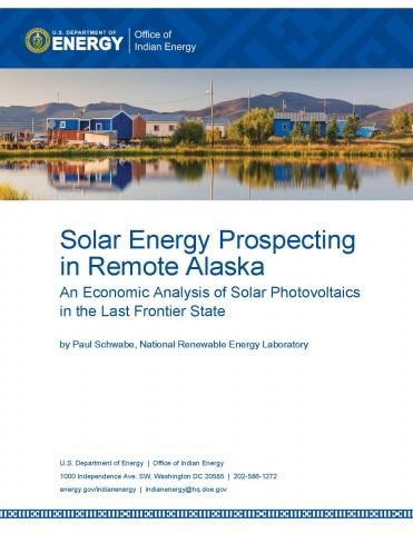 Solar-Prospecting-AK-final.jpg