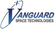 Vanguard Space Technologies Logo.jpg