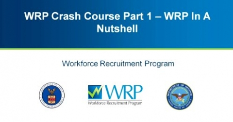 Links to WRP Crash Course Part 1 at http://youtu.be/foYy6wnyrZo?t=5s