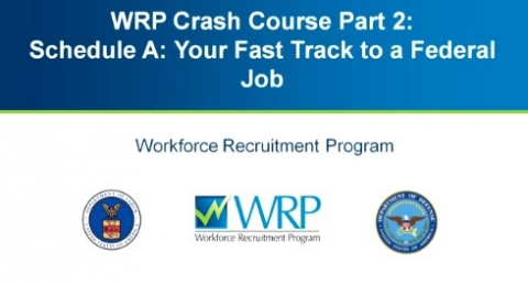 Links to WRP Crash Course Part 2 at: http://youtu.be/4yroHUvGC-0?t=5s