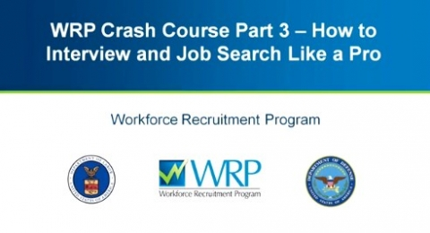 Links to WrP Crash Course Part 3 at http://youtu.be/idYDjntKV9k?t=5s