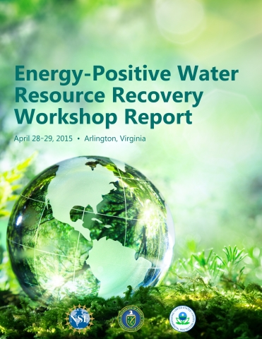 Water Resource Cover.jpg
