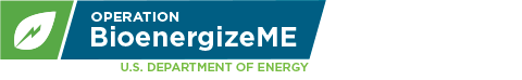 Operation BioenergizeME logo