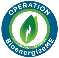 Operation BionergizeME logo