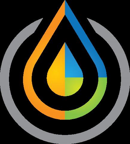 CoOptima logo.