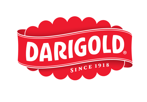 Darigold Logo.