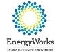 The EnergyWorks logo.