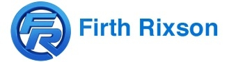 Logo of Firth Rixson