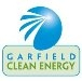 "alt=""The Garfield Clean Energy logo."""