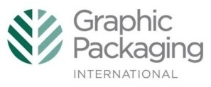 Logo of Graphic Packaging
