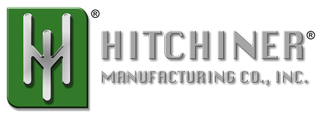 Logo of Hitchiner Manufacturing Co., Inc.