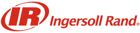Logo of Ingersoll Rand
