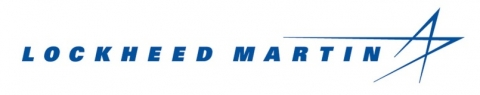 Logo of Lockheed Martin