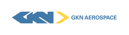 Logo of GKN Aerospace