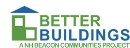 The Better Buildings Beacon Communities logo.