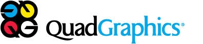Logo of Quad/Graphics, Inc.